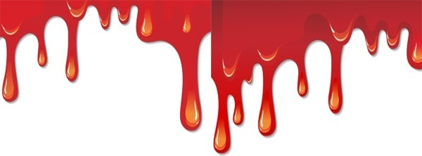 Blood drop vector free vector download (1,171 Free vector) for commercial use. format ...