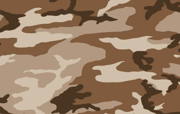 Camo Free Vector Download 16 Free Vector For Commercial