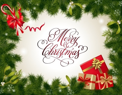 Christmas Card Background.Christmas Card Background Free Vector Download 60 429 Free