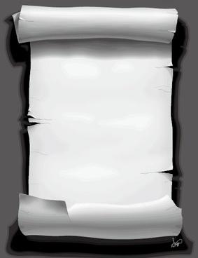 vector classic reel
