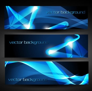 technology background dark decor sparkling dynamic light effect