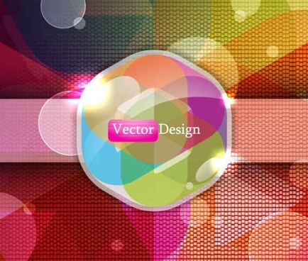 Vector Design Backgrounds