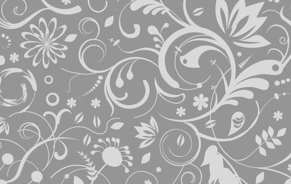 bg free vector download  17 free vector  for commercial