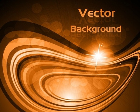 vector dynamic background 1 glare