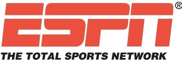 Vector ESPN Logo