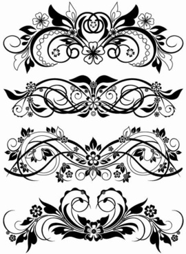 ornament free vector download 20 572 free vector for commercial use format ai eps cdr svg vector illustration graphic art design ai eps cdr svg vector illustration