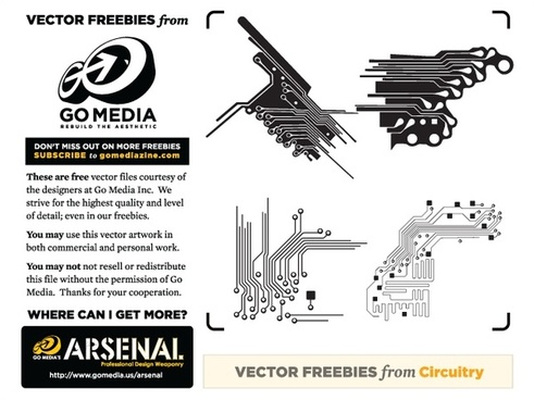 Freebie free vector download (405 Free vector) for