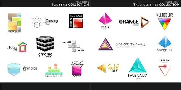 vector graphics icon