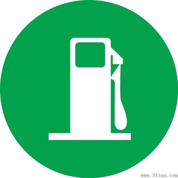 Gas Station Safety Signs Free Vector Download 7700 Free Vector