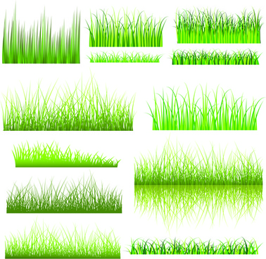 grass free vector download 1 027 free vector for commercial use rh all free download com grass vector free grass vector free