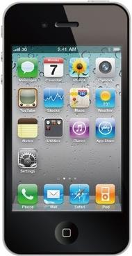 smartphone advertising screen icon shiny closeup realistic design