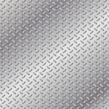 metal background modern shiny grey design repeating pattern