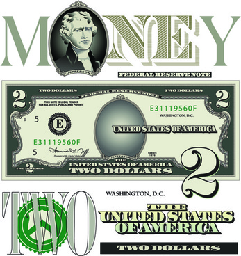 money template vector free vector download 14 316 free vector for
