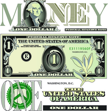 money template vector free vector download 14 044 free vector for