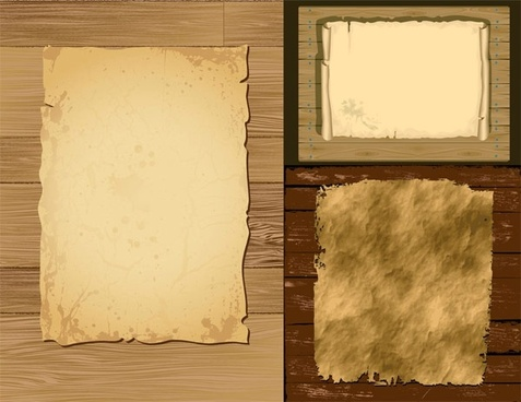 Old vintage paper texture download free vector art, stock.