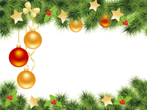 Christmas Card Background Free Vector Download 58 149 Free Vector