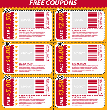 vector coupon for free download about 28 vector coupon sort by