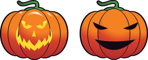 Halloween Pumpkin Vector.Free Halloween Pumpkin Vectors Graphics Free Vector Download 1 133