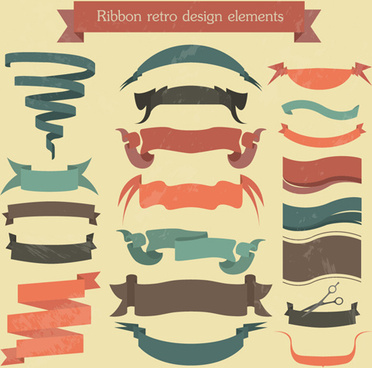 Vintage Banner Free Vector Download 16 456 Free Vector For
