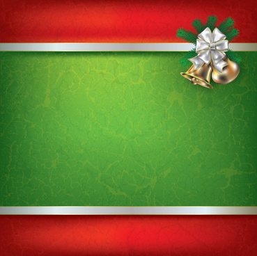 vector set of xmas backgrounds design elements