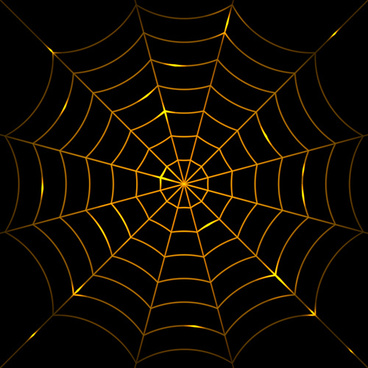 spider web free vector download 4 662 free vector for commercial rh all free download com spider web free vector spider vector parc
