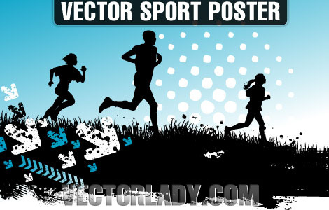 sports posters background free vector download 52 454 free vector