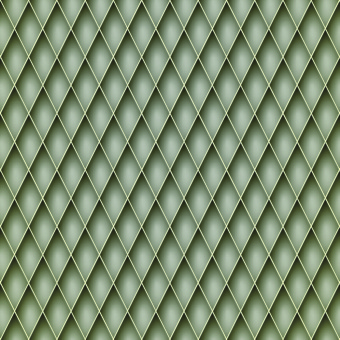 vector square texture pattern