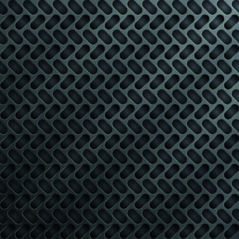vector textures backgrounds