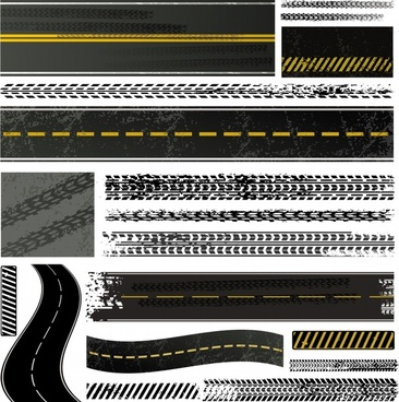 vector tire brakes india