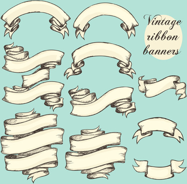 vector ribbon banner free vector download 12 593 free vector for rh all free download com ribbon banner vector free ribbon banner vector download