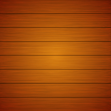 vector wooden texture background art