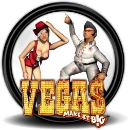 Vegas make it big Tycoon 2