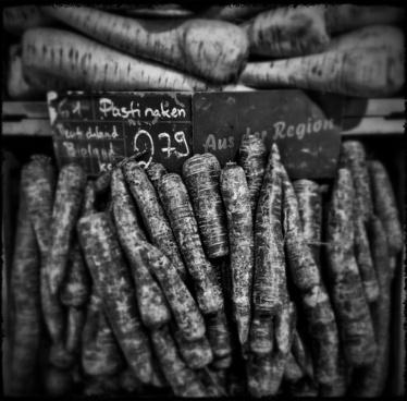 vegetables bio vitamins