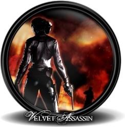 Velvet Assassin 2