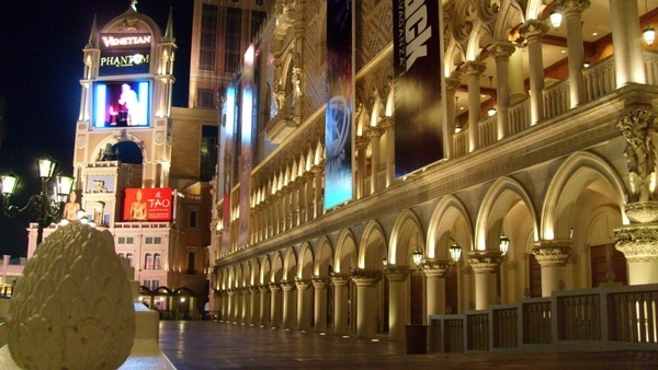 venetian casino las vegas nv usa