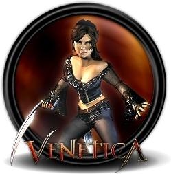 Venetica 10
