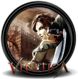 Venetica 2