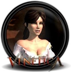 Venetica 6