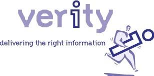 Verity Inc