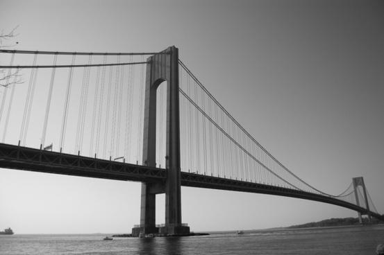 verrazzano bridge new york