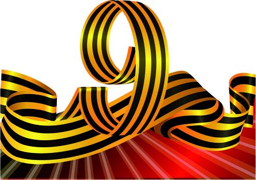 Design Free Download Coreldraw 9 Free Vector Download 4 271 Free