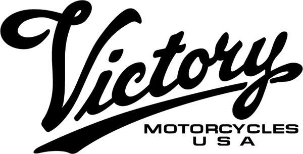 victory motorcycles usa