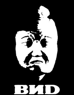 VID TV logo