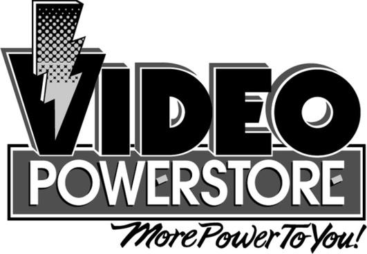video powerstore 0