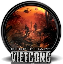 Vietcong Purple Haze 1