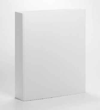 vikind office supplies folders with path