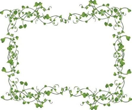 grape vine border free vector download 6 311 free vector for rh all free download com rose vine border clip art pumpkin vine border clip art