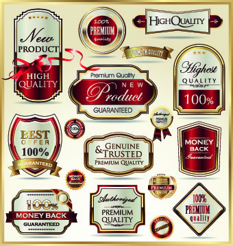 premium label gold free vector download 10 323 free vector for