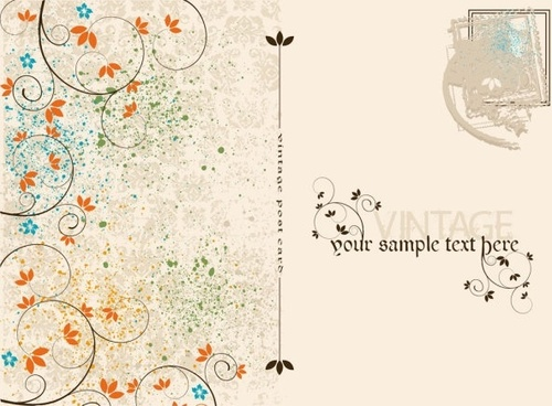 Stamp free vector download (870 Free vector) for commercial