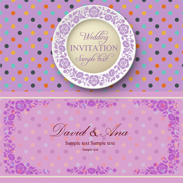 Blank Transparent Background Wedding Free Vector Download